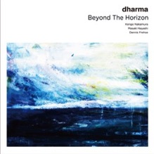 FNFY-26_dharma_Beyond The Horizon